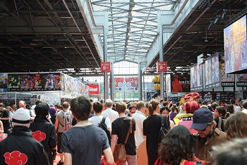 20150723 JAPAN EXPO.jpg