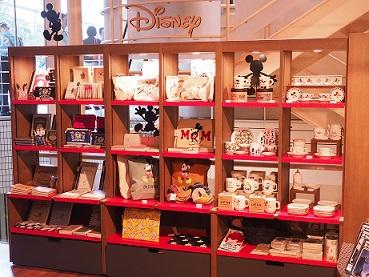 150831 Disney.jpg