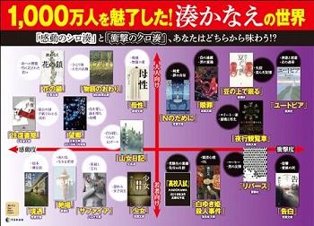 20151225minatokanae.jpg