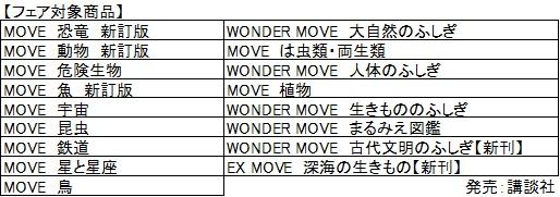 20170623 moveichiran.jpg