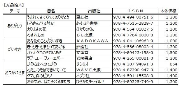 20181203yukiobi.jpg