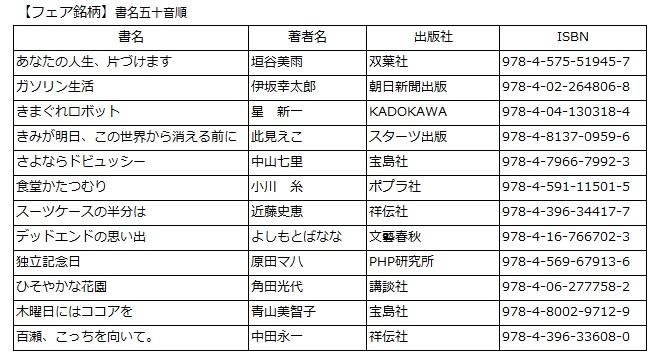 honngasuki002.jpg