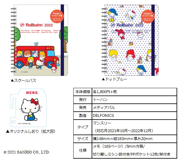 sanrio_rollbahn001.jpg