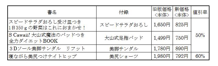 201706shuhunotomo.jpg